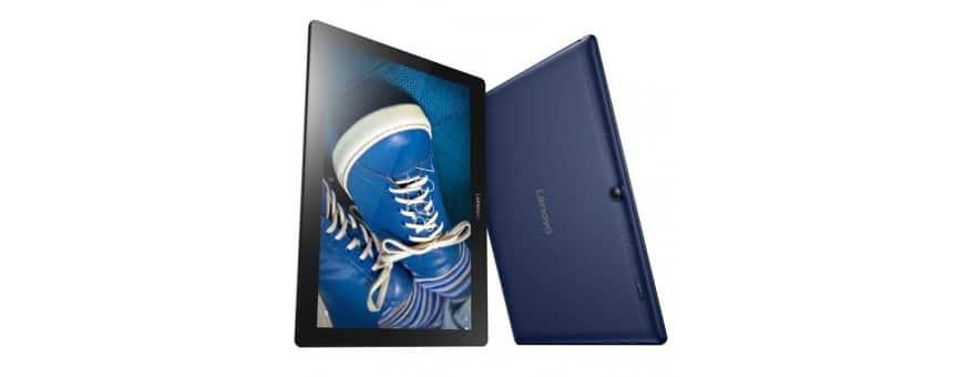 """Köp tillbehör och skydd till Lenovo Tab 2 A10-30L 10,1"""" hos CaseOnline"""