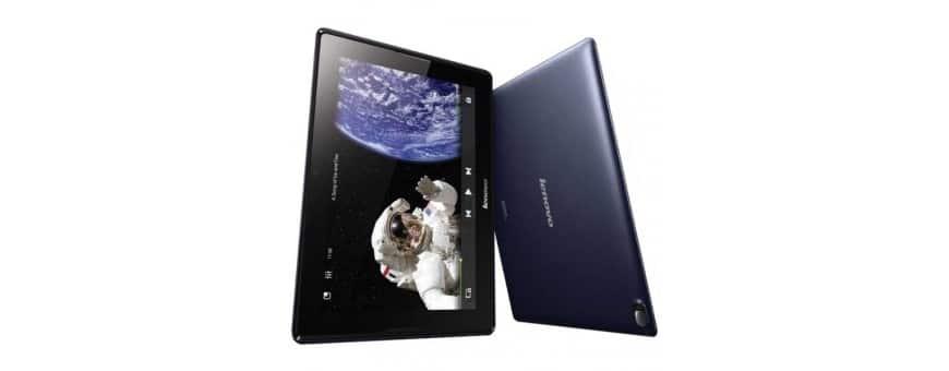 Køb tilbehør og beskyttelse til Lenovo Tab 2 A10-70L på CaseOnline.se