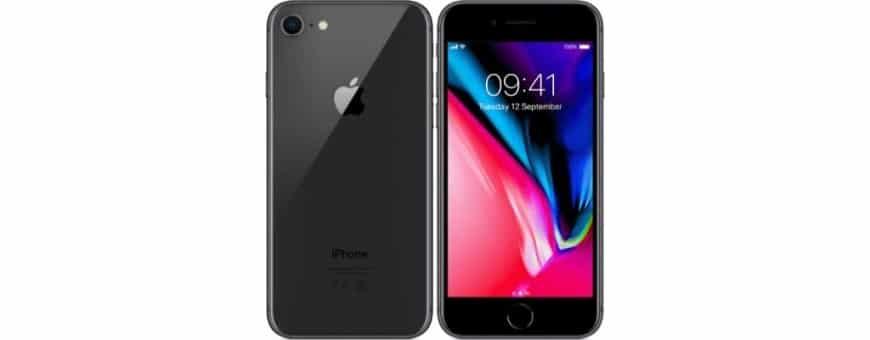 Kjøp billig mobiltilbehør til Apple iPhone 8 på CaseOnline.se