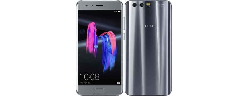 Köp mobiltillbehör till Huawei Honor 9 hos CaseOnline.se