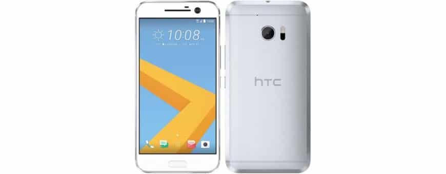 Köp mobil tillbehör till HTC 10 EVO hos CaseOnline