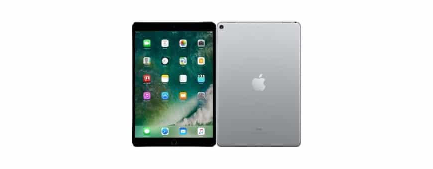 Køb mobil tilbehør Apple iPad Pro 10.5 på CaseOnline.se Gratis forsendelse!