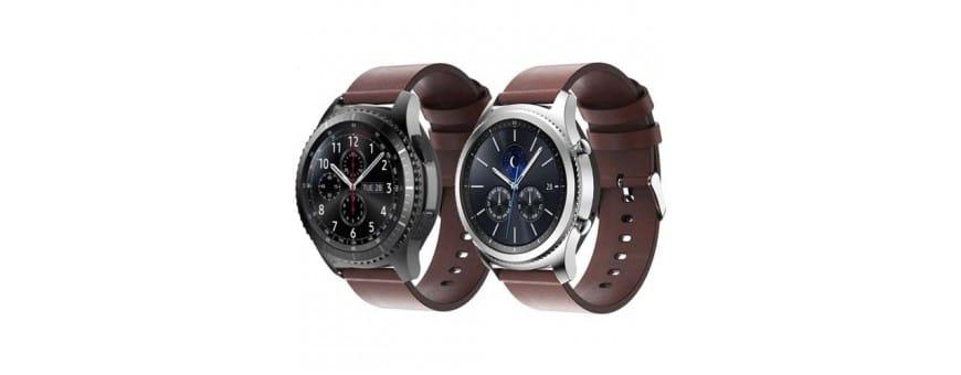 Köp tillbehör till din Smart Watch hos CaseOnline.se