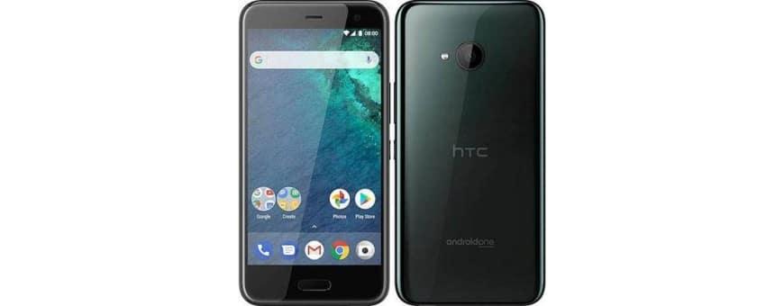 Köp billiga mobiltillbehör till HTC U11 Life hos CaseOnline.se