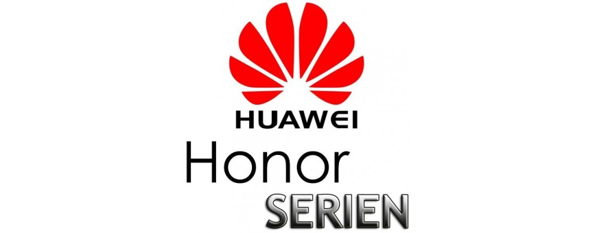 Köp billiga mobiltillbehör till Huawei Honor Serien hos CaseOnline.se