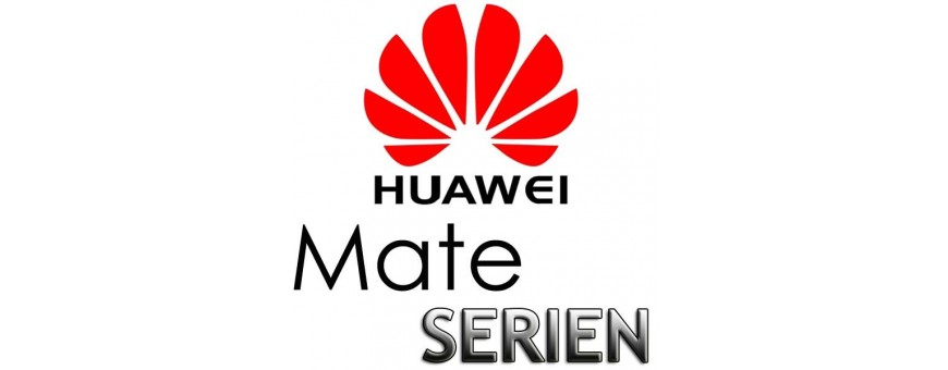 Buy cheap mobile accessories for the Huawei Mate Series at CaseOnline.se