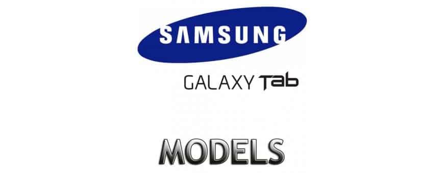 Kjøp billige deksler, deksler og tilbehør til Galaxy Tab - CaseOnline.se