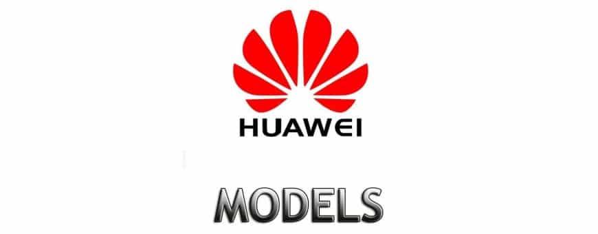 Köp billiga skal och skydd till Huawei MediaTab serie CaseOnline.se