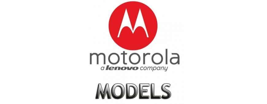 Köp billiga skal och skydd till Motorola Tablet CaseOnline.se