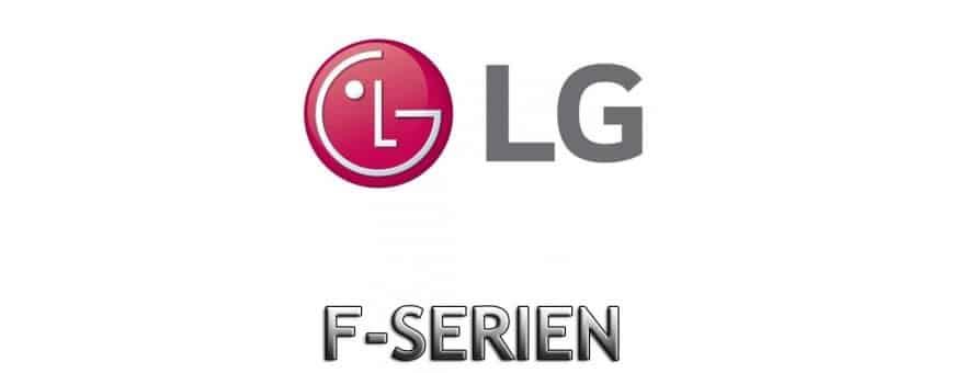 Osta halpoja mobiililaitteita LG Optimus F-Series -sarjaan CaseOnline.se-sivustosta