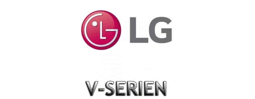 Köp billiga mobiltillbehör till LG V-Serien hos CaseOnline.se