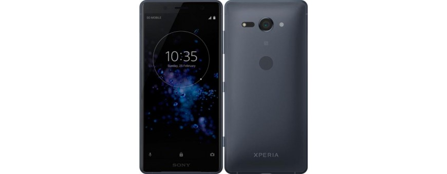 Buy mobile cover and mobile cover for SOny Xperia XZ2 Compact - CaseOnline