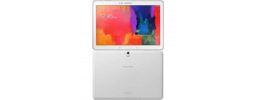 Køb tilbehør til Samsung Galaxy Tab Pro 10.1 SM-T520 - CaseOnline.se