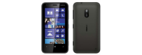Osta matkapuhelimia Nokia Lumia 620 CaseOnline.se