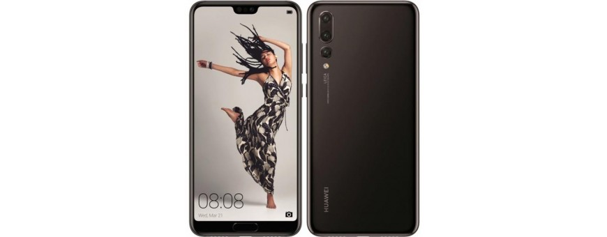 Buy cheap mobile shells and covers for Huawei P20 Pro at CaseOnline.se