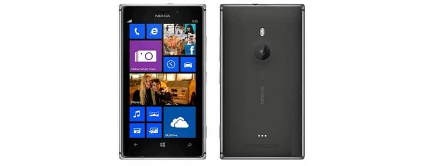 Köp mobiltillbehör Nokia Lumia 925 CaseOnline.se