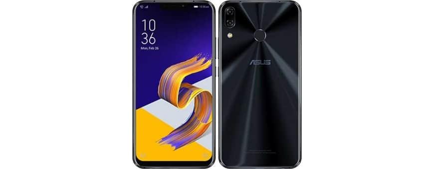 Kjøp mobildeksel og deksel til Asus Zenfone 5 på CaseOnline.se