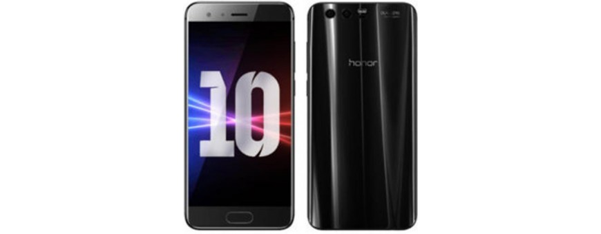 Buy mobile cover and protection for Huawei Honor 10 at CaseOnline.se