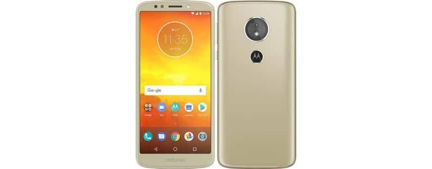 Köp billiga mobilskal och skydd till Motorola Moto E5   CaseOnline.se