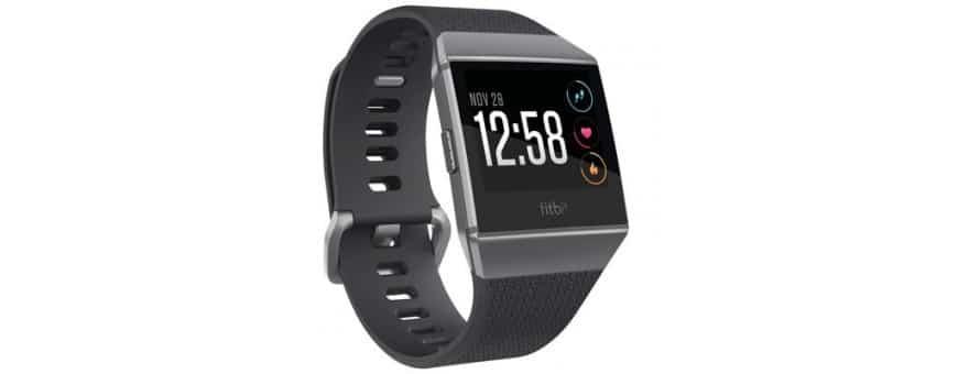 Kjøp Fitbit Ionic armbånd og tilbehør på CaseOnline.se