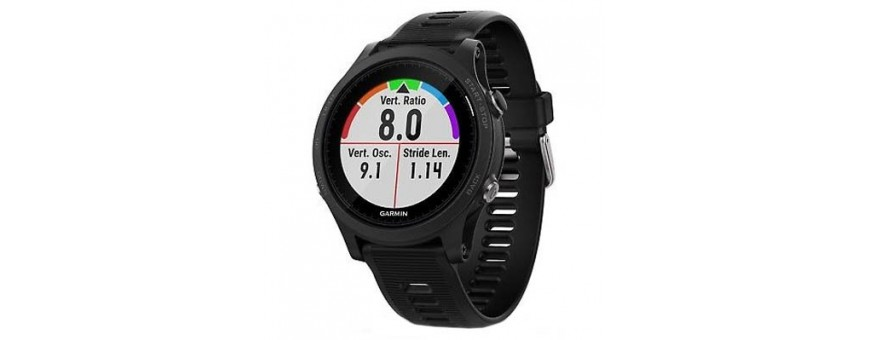 Köp armband och tillbehör till GARMIN ForeRunner 935 hos CaseOnline.se