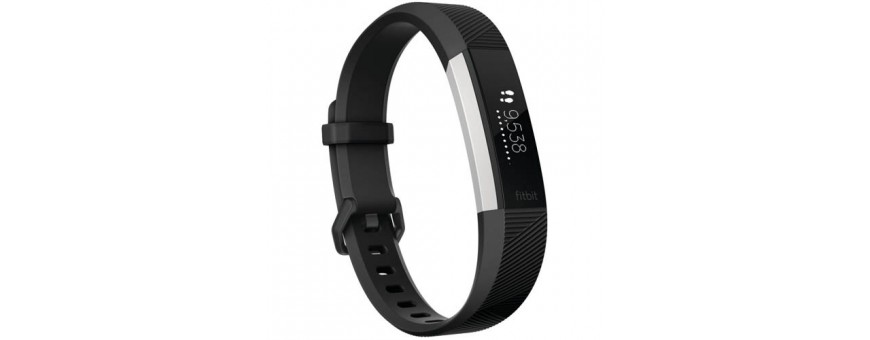 Buy accessories for Fitbit Alta HR at CaseOnline.se