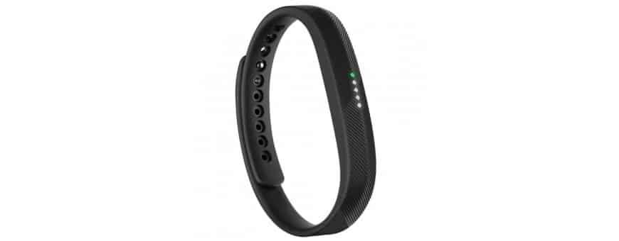 Köp armband och tillbehör till Fitbit Flex 2 hos CaseOnline.se