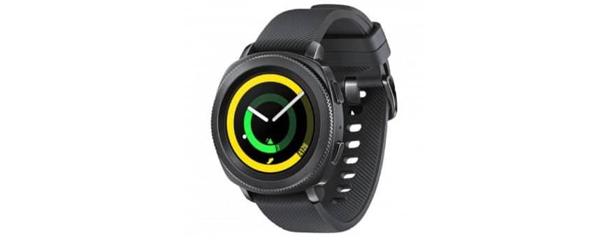 Köp armband och tillbehör till Samsung Gear Sport hos CaseOnline.se