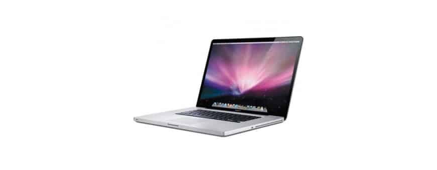"""Køb Apple Macbook Pro 13 """"sent 2011 A1278 tilbehør   CaseOnline.se"""