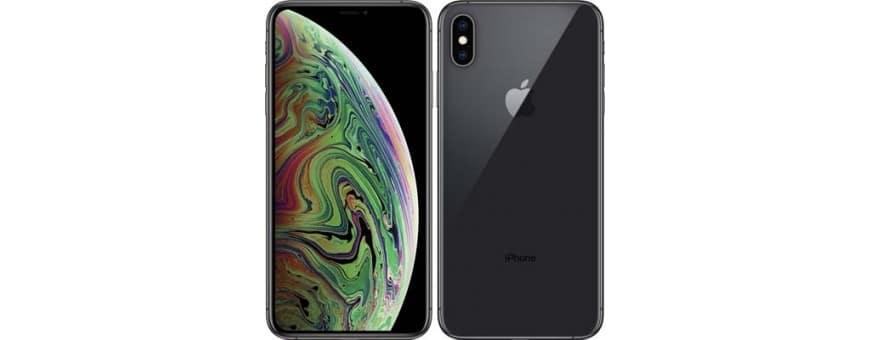"""Köp mobilskal och skydd till Apple iPhone XS Mxx 6.5"""" - CaseOnline.se"""