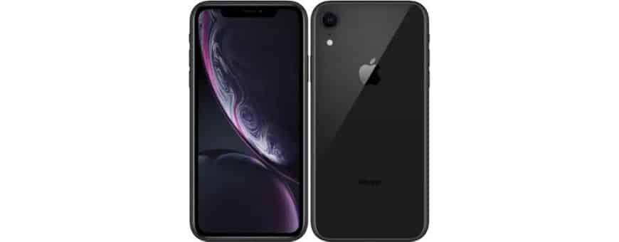 """Köp mobilskal och skydd till Apple iPhone XR (6.1"""") hos CaseOnline.se"""
