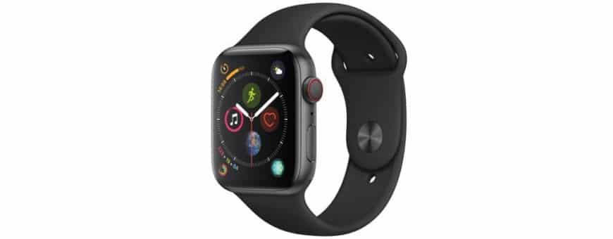 Köp armband och tillbehör till Apple Watch 4 (44mm) hos CaseOnline.se