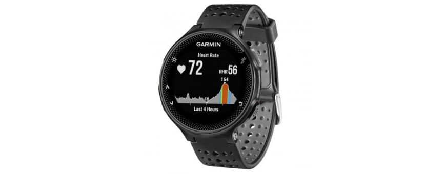 Köp armband och tillbehör till Garmin Forerunner 235 hos CaseOnline.se