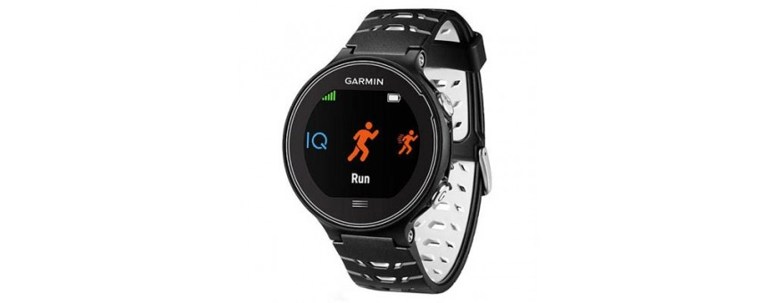 Köp armband och tillbehör till Garmin Forerunner 630 - CaseOnline.se