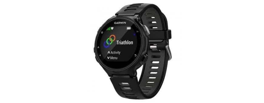 Köp armband och tillbehör GARMIN Forerunner 735XT hos CaseOnline.se