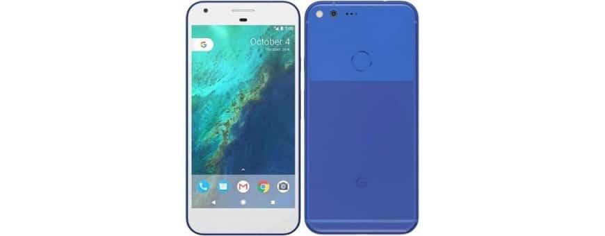 Köp mobil tillbehör till Google Pixel XL hos CaseOnline.se Fraktfritt!