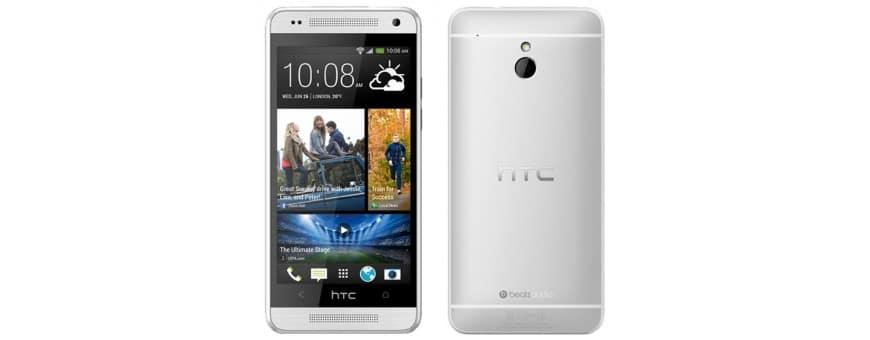 Köp mobiltillbehör till HTC ONE Mini hos CaseOnline.se