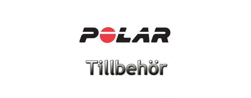 Buy bracelets and accessories for POLAR SmartWatch at CaseOnline.se