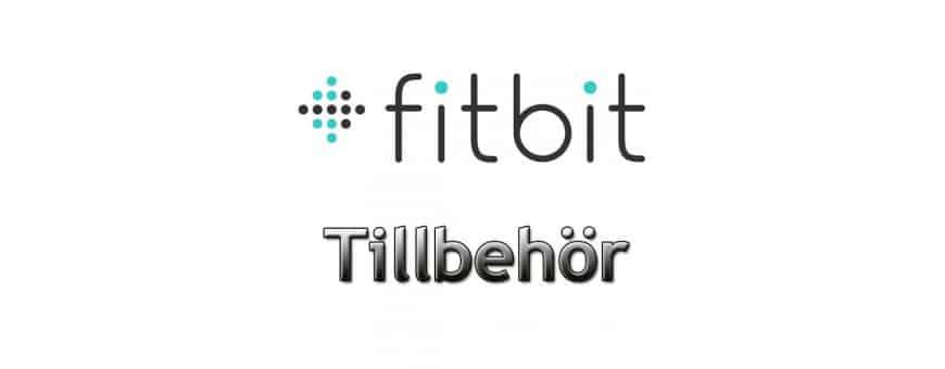 Köp armband och tillbehör till FITBIT Smartwatch hos CaseOnline.se