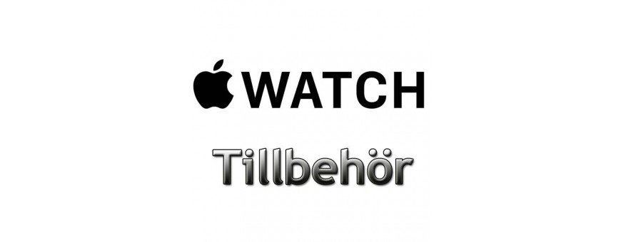 Buy bracelets and accessories for Apple Watch at CaseOnline.se