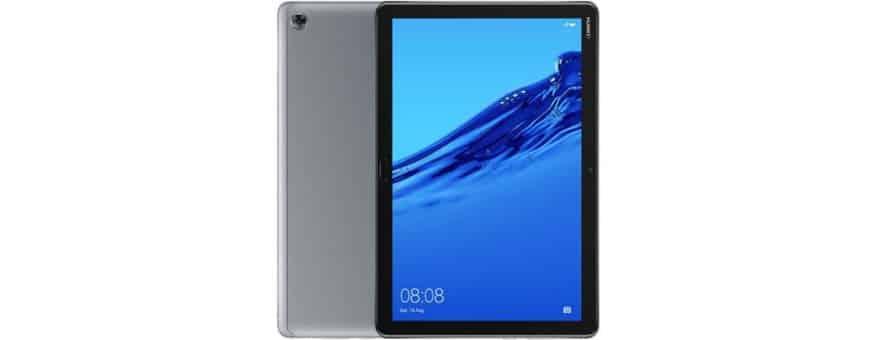 Køb tilbehør og beskyttelse til Huawei MediaPad M5 Lite på CaseOnline.se