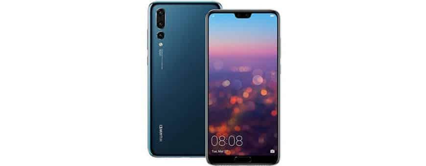 Köp mobilskal och tillbehör till Huawei P30 hos CaseOnline.se