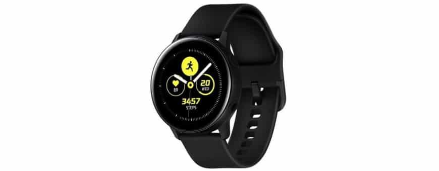 Kjøp armbånd og tilbehør til Samsung Galaxy Watch Active (SM-R500)