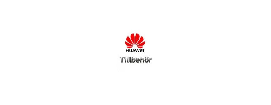 Kjøp armbånd og tilbehør til Huawei Smart Watch på CaseOnline.se