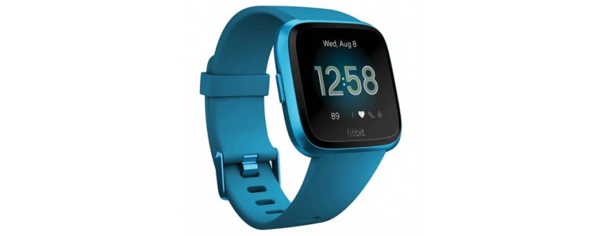 Buy Bracelets and accessories for FITBIT Versa Lite at CaseOnline.se