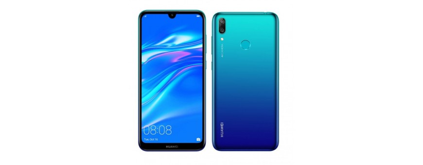 Buy Mobile Shell & Accessories for Huawei Y7 2019 at CaseOnline.se