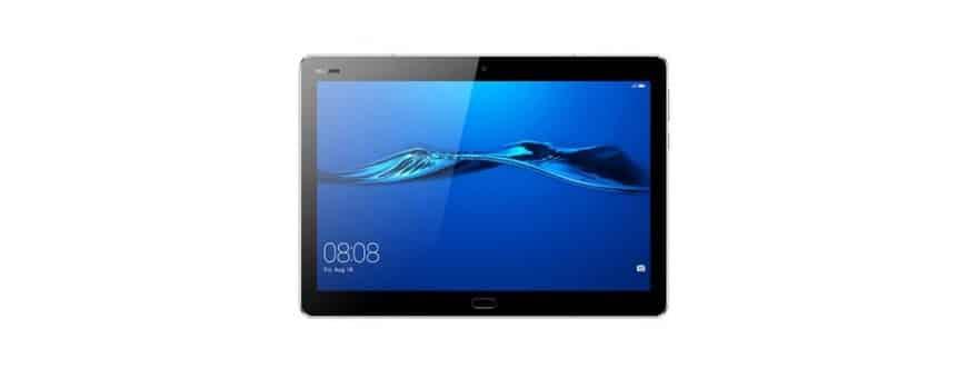 Køb tilbehør Huawei MediaPad M3 Lite 10 | CaseOnline.se
