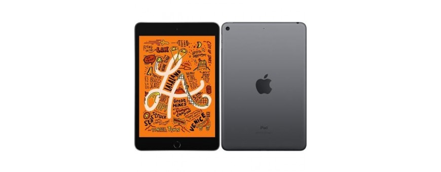 Buy Cover and Accessories for Apple iPad Mini (2019) at CaseOnline.se