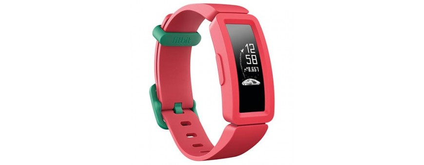 Buy Bracelets and accessories for FITBIT Ace 2 at CaseOnline.se