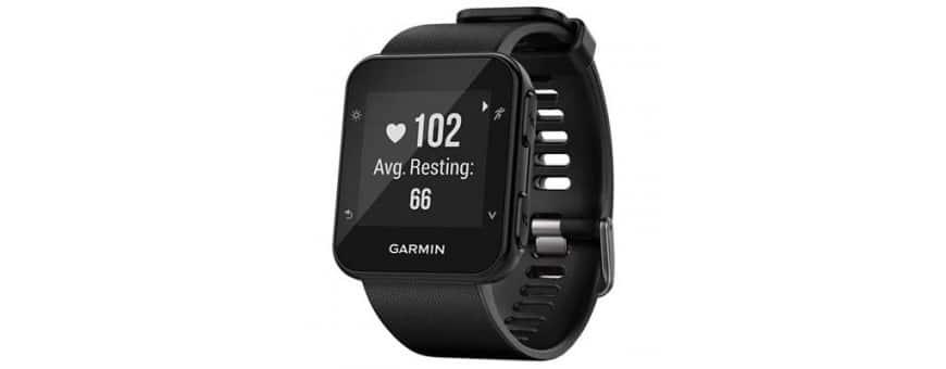 Buy accessories for GARMIN Forerunner 35 at CaseOnline.se
